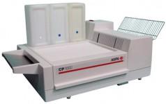 agfa CP 1000
